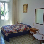 Ferienwohnung Casa Agnese in Rom